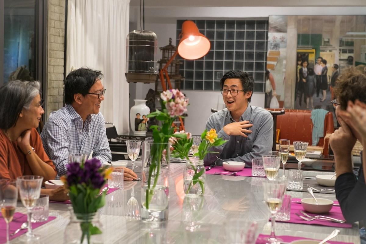 Zolima_Lim Family Dinner_COpyright Nicolas Petit-3