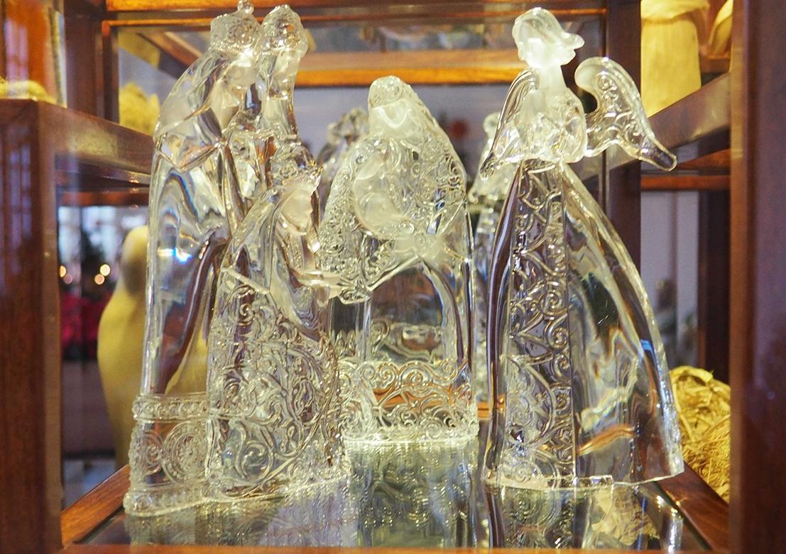 nativity_glass copy