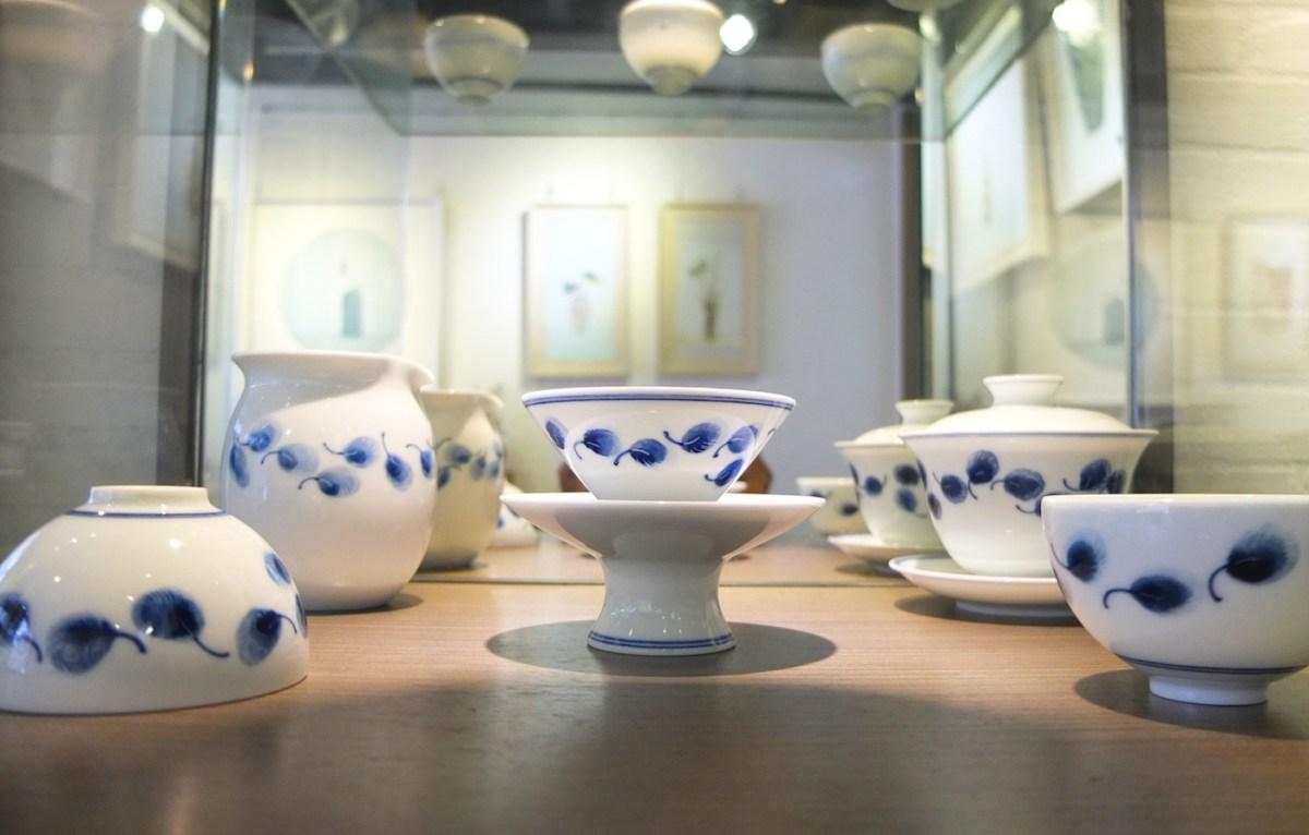 Ceramics_at_Chou_4_Nicole copy