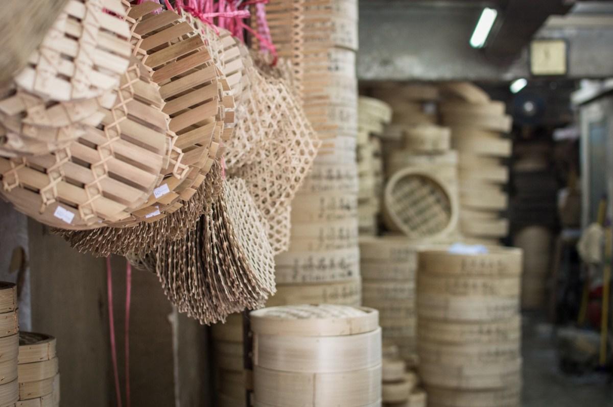 Bamboo Steamers_Zolima_Nicolas Petit-7 copy