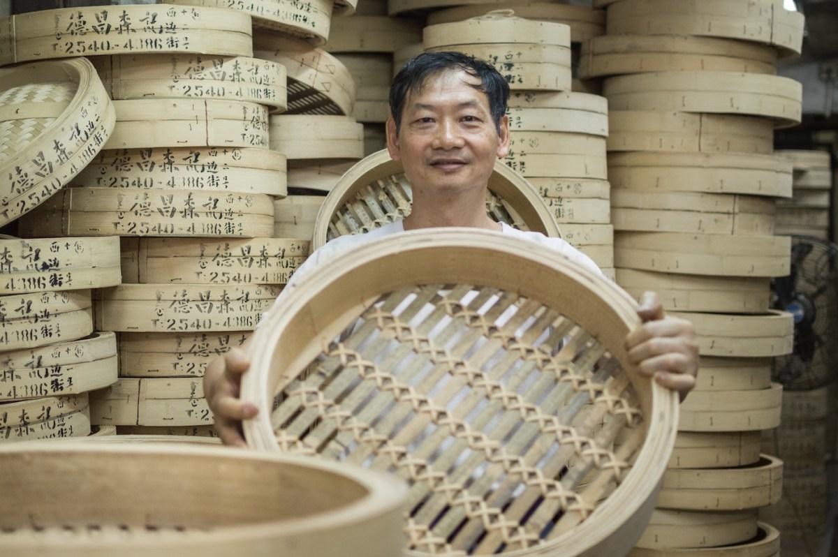 Bamboo Steamers_Zolima_Nicolas Petit-8 copy