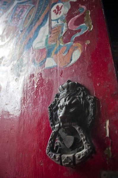 Gatehouse doorknob 2010.SD