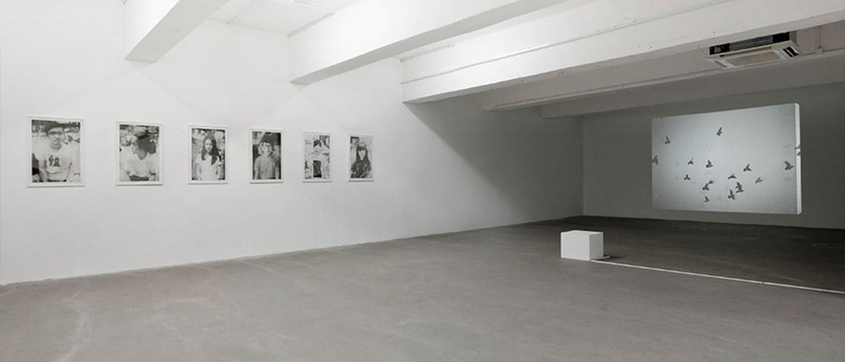 14.gallery exit_600