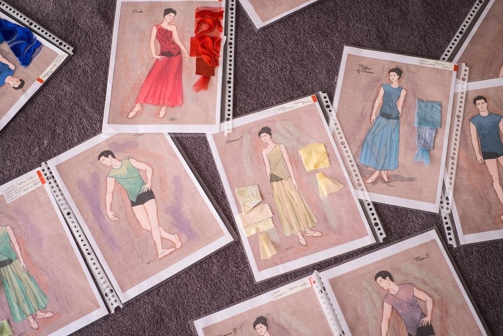 Zolima_HK Ballet-6-1