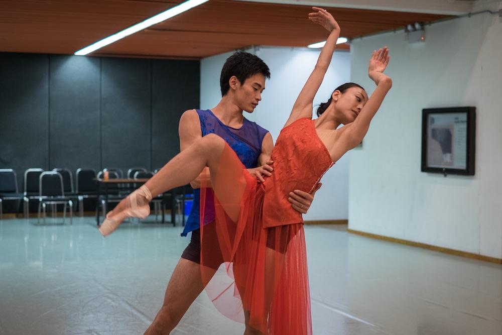 Zolima_HK Ballet-9