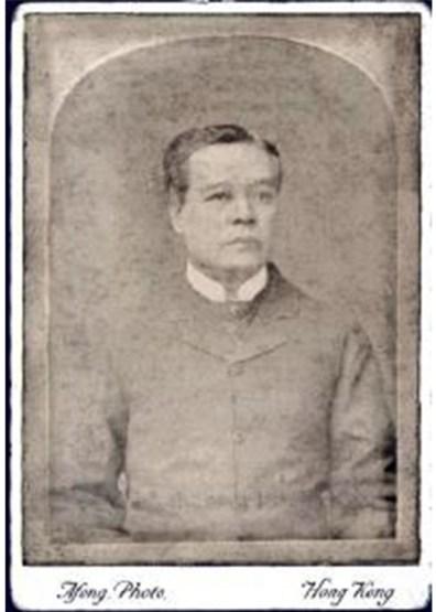 Januario Antonio de Carvalho