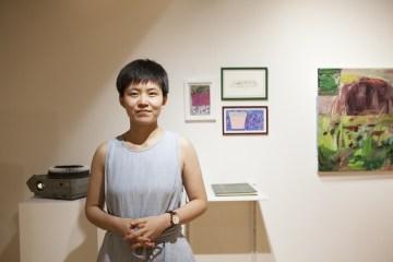 Ting Ting Cheng