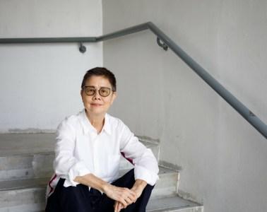 Angie Chen