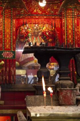 1.Kwun Yum temple_3_tai ping shan_zolima citymag