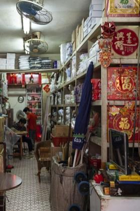 26.Three Suns Grocery store_2_tai ping shan_zolima citymag