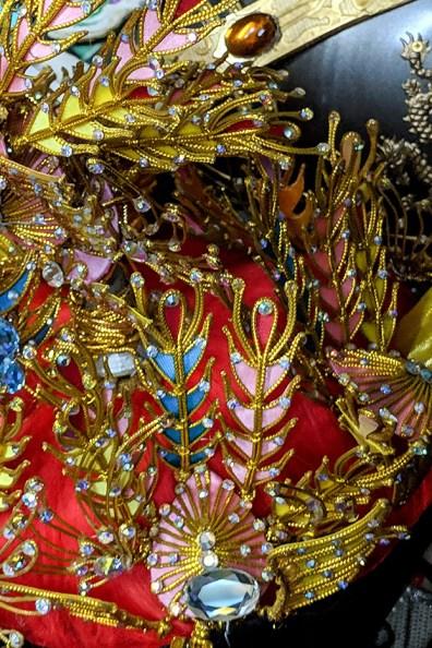 Cantonese Chinese opera_headdress_1_2_zolima citymag