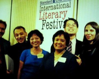 hong kong international literary festival 2019