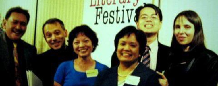 hong kong international literary festival 2019