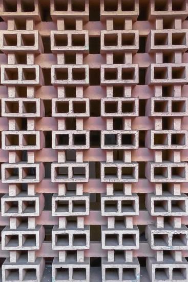 FTUEmploymentDevelopmentServiceCentre_2_breeze blocks_modern heritage_zolima citymag
