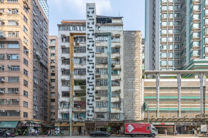 Ritz Garden_1_breeze blocks_modern heritage_zolima citymag