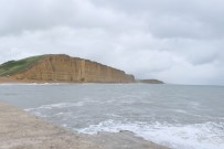 Westbay_5