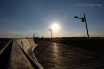 st_peter_ording_27