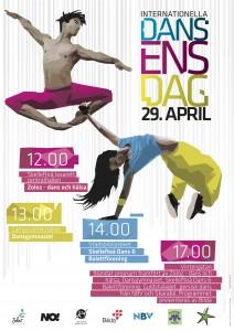 dansens_dag bild