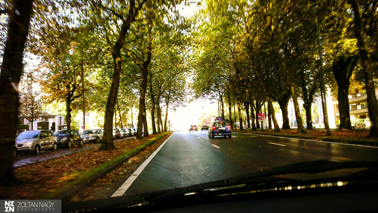 20130922_Bruxelles