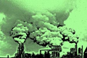 dymiace-kominy-zakladow-przemyslowych