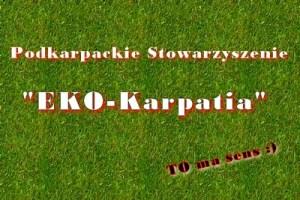 eko-karpatia