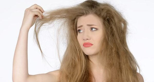 beauty-tip-frizzy-hair1