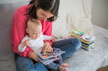 uczę_niemowlę_jezyka