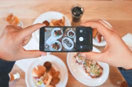 jak-prowadzic-social-media-w-branzy-gastronomicznej