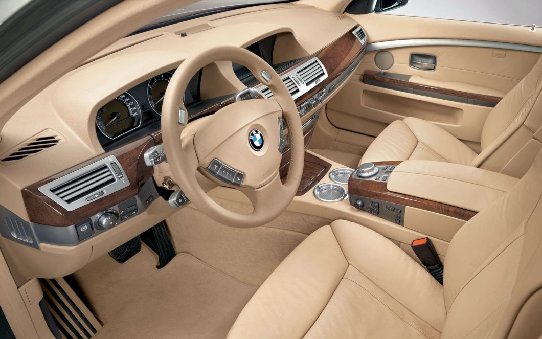 2006 Bmw 750li Interior Colors Psoriasisguru Com