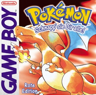 PS_GB_PokemonRed_deDE
