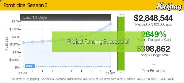 Kickstarter_3_minichart