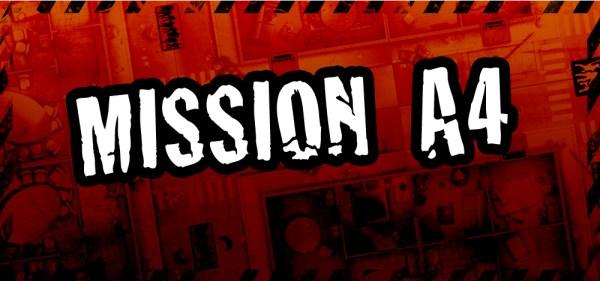 missionA4