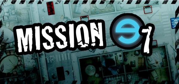 missionE7