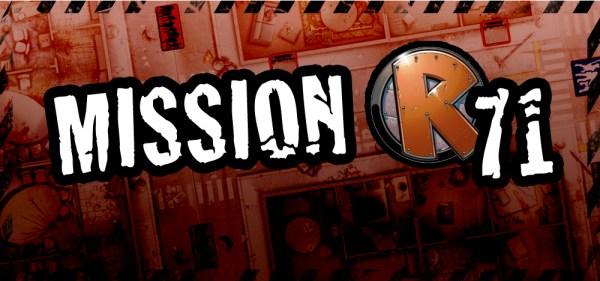 missionR71