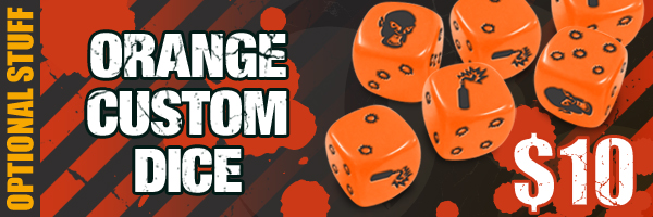 04_op-dice-orange