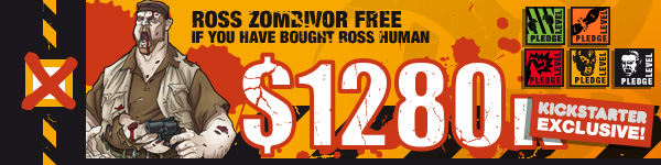 Zombicide_KS_Pledge_1280
