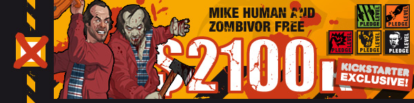 Zombicide_KS_Pledge_2100