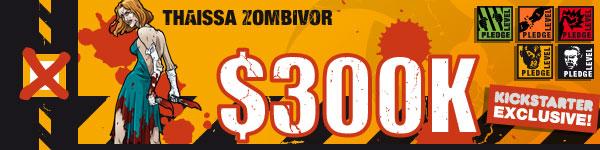 Zombicide_KS_Pledge_300