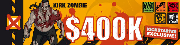 Zombicide_KS_Pledge_400