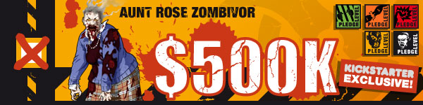 Zombicide_KS_Pledge_500