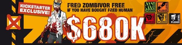 Zombicide_KS_Pledge_680