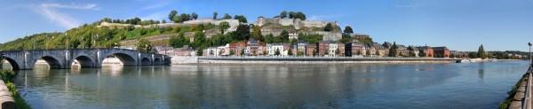 Namur_Panoramique