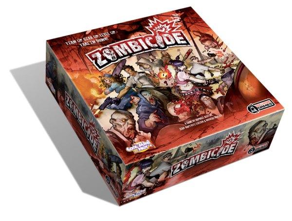 Zombicide_box