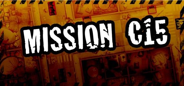 missionC15