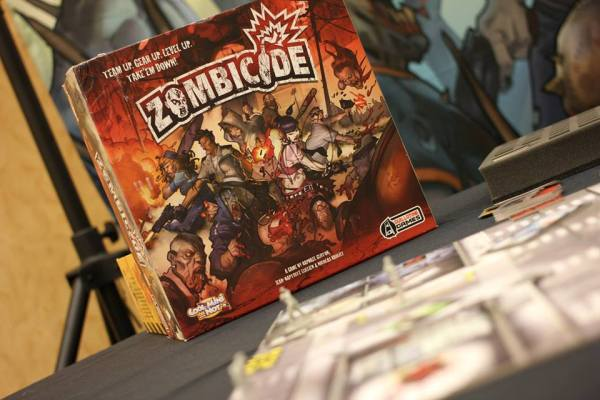 CoolMiniOrNot_Expo_Zombicide Night Terrors
