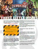 Copyright Guillotine Games