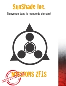 Mission_ZS1F