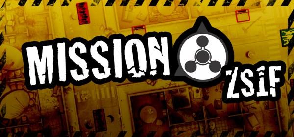 missionZS1F