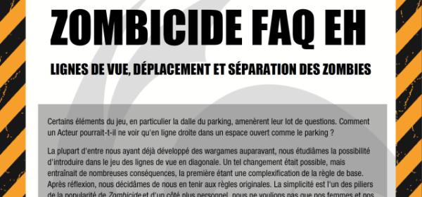 Banniere_FAQ_EH_Z