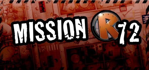missionR72